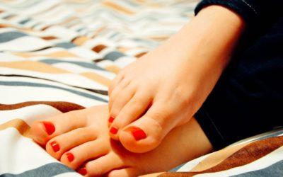 A vos pieds … prêts…partez