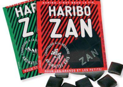 zan_-_haribo_-_bonbons_grande