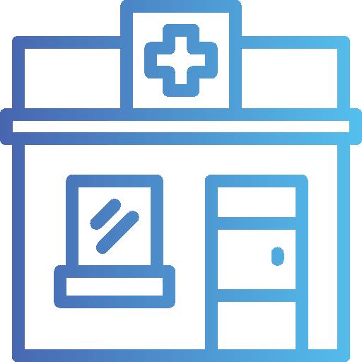 Valdispharm : Distributeur partenaire des pharmacies