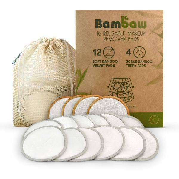 Coton en bambou