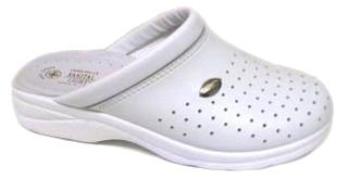 chaussure orthopediques