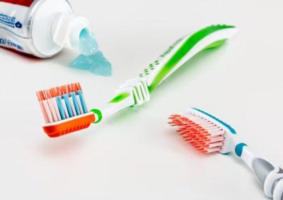 brosse a dents pas cher